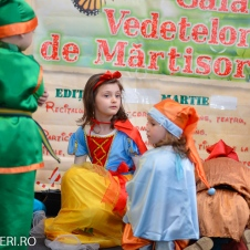 Gala Vedetelor de Martisor - Clubul ARLECHIN - Botosani Shopping Center FOTO - 2015 (77 of 359)