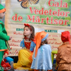Gala Vedetelor de Martisor - Clubul ARLECHIN - Botosani Shopping Center FOTO - 2015 (78 of 359)