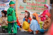 Gala Vedetelor de Martisor - Clubul ARLECHIN - Botosani Shopping Center FOTO - 2015 (80 of 359)