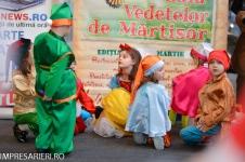 Gala Vedetelor de Martisor - Clubul ARLECHIN - Botosani Shopping Center FOTO - 2015 (81 of 359)
