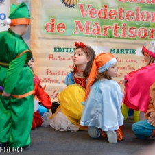 Gala Vedetelor de Martisor - Clubul ARLECHIN - Botosani Shopping Center FOTO - 2015 (81 of 359)