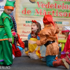 Gala Vedetelor de Martisor - Clubul ARLECHIN - Botosani Shopping Center FOTO - 2015 (84 of 359)