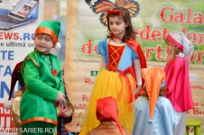 Gala Vedetelor de Martisor - Clubul ARLECHIN - Botosani Shopping Center FOTO - 2015 (85 of 359)
