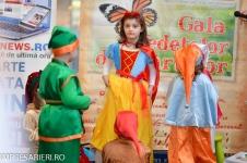 Gala Vedetelor de Martisor - Clubul ARLECHIN - Botosani Shopping Center FOTO - 2015 (86 of 359)