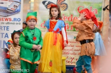 Gala Vedetelor de Martisor - Clubul ARLECHIN - Botosani Shopping Center FOTO - 2015 (87 of 359)