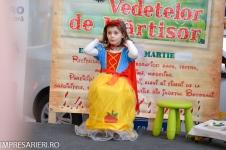 Gala Vedetelor de Martisor - Clubul ARLECHIN - Botosani Shopping Center FOTO - 2015 (88 of 359)