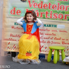 Gala Vedetelor de Martisor - Clubul ARLECHIN - Botosani Shopping Center FOTO - 2015 (89 of 359)