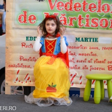 Gala Vedetelor de Martisor - Clubul ARLECHIN - Botosani Shopping Center FOTO - 2015 (91 of 359)