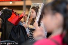 Gala Vedetelor de Martisor - Clubul ARLECHIN - Botosani Shopping Center FOTO - 2015 (93 of 359)