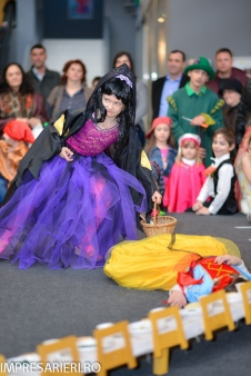 Gala Vedetelor de Martisor - Clubul ARLECHIN - Botosani Shopping Center FOTO - 2015 (96 of 359)
