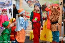 Gala Vedetelor de Martisor - Clubul ARLECHIN - Botosani Shopping Center FOTO - 2015 (97 of 359)
