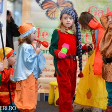 Gala Vedetelor de Martisor - Clubul ARLECHIN - Botosani Shopping Center FOTO - 2015 (97 of 359)
