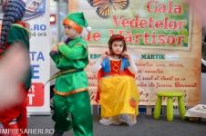 Gala Vedetelor de Martisor - Clubul ARLECHIN - Botosani Shopping Center FOTO - 2015 (98 of 359)