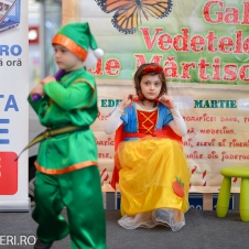 Gala Vedetelor de Martisor - Clubul ARLECHIN - Botosani Shopping Center FOTO - 2015 (98 of 359)