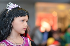 Gala Vedetelor de Martisor - Clubul ARLECHIN - Botosani Shopping Center FOTO - 2015 (99 of 359)