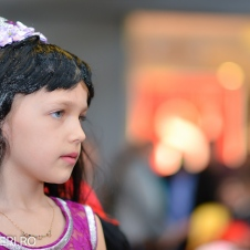 Gala Vedetelor de Martisor - Clubul ARLECHIN - Botosani Shopping Center FOTO - 2015 (99 of 359)