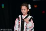 Concurs Dans Tinere Sperante - 4 iunie 2015 - Clubul ARLECHIN Botosani (10 of 374)