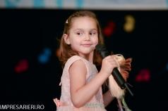 Concurs Dans Tinere Sperante - 4 iunie 2015 - Clubul ARLECHIN Botosani (100 of 374)