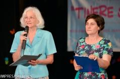 Concurs Dans Tinere Sperante - 4 iunie 2015 - Clubul ARLECHIN Botosani (101 of 374)