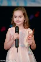 Concurs Dans Tinere Sperante - 4 iunie 2015 - Clubul ARLECHIN Botosani (102 of 374)