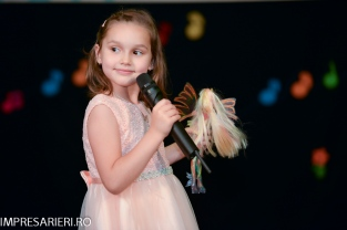 Concurs Dans Tinere Sperante - 4 iunie 2015 - Clubul ARLECHIN Botosani (103 of 374)