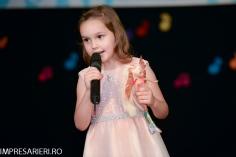 Concurs Dans Tinere Sperante - 4 iunie 2015 - Clubul ARLECHIN Botosani (104 of 374)