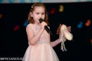 Concurs Dans Tinere Sperante - 4 iunie 2015 - Clubul ARLECHIN Botosani (105 of 374)