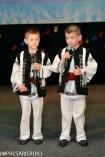 Concurs Dans Tinere Sperante - 4 iunie 2015 - Clubul ARLECHIN Botosani (106 of 374)