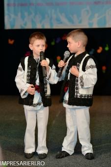 Concurs Dans Tinere Sperante - 4 iunie 2015 - Clubul ARLECHIN Botosani (107 of 374)