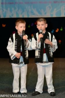 Concurs Dans Tinere Sperante - 4 iunie 2015 - Clubul ARLECHIN Botosani (108 of 374)