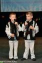 Concurs Dans Tinere Sperante - 4 iunie 2015 - Clubul ARLECHIN Botosani (109 of 374)