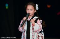 Concurs Dans Tinere Sperante - 4 iunie 2015 - Clubul ARLECHIN Botosani (11 of 374)
