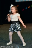 Concurs Dans Tinere Sperante - 4 iunie 2015 - Clubul ARLECHIN Botosani (110 of 374)