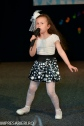 Concurs Dans Tinere Sperante - 4 iunie 2015 - Clubul ARLECHIN Botosani (111 of 374)
