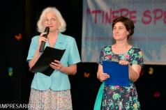 Concurs Dans Tinere Sperante - 4 iunie 2015 - Clubul ARLECHIN Botosani (113 of 374)