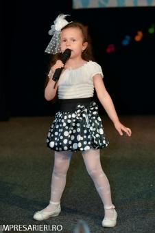 Concurs Dans Tinere Sperante - 4 iunie 2015 - Clubul ARLECHIN Botosani (114 of 374)