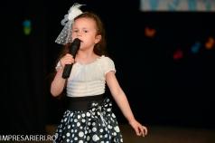 Concurs Dans Tinere Sperante - 4 iunie 2015 - Clubul ARLECHIN Botosani (115 of 374)