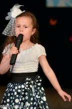 Concurs Dans Tinere Sperante - 4 iunie 2015 - Clubul ARLECHIN Botosani (116 of 374)