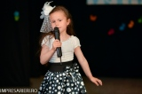 Concurs Dans Tinere Sperante - 4 iunie 2015 - Clubul ARLECHIN Botosani (117 of 374)