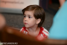 Concurs Dans Tinere Sperante - 4 iunie 2015 - Clubul ARLECHIN Botosani (118 of 374)