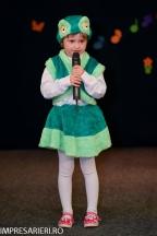Concurs Dans Tinere Sperante - 4 iunie 2015 - Clubul ARLECHIN Botosani (119 of 374)