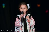 Concurs Dans Tinere Sperante - 4 iunie 2015 - Clubul ARLECHIN Botosani (12 of 374)