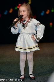 Concurs Dans Tinere Sperante - 4 iunie 2015 - Clubul ARLECHIN Botosani (123 of 374)