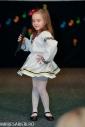 Concurs Dans Tinere Sperante - 4 iunie 2015 - Clubul ARLECHIN Botosani (125 of 374)
