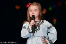 Concurs Dans Tinere Sperante - 4 iunie 2015 - Clubul ARLECHIN Botosani (126 of 374)