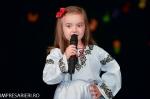 Concurs Dans Tinere Sperante - 4 iunie 2015 - Clubul ARLECHIN Botosani (127 of 374)