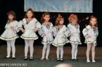 Concurs Dans Tinere Sperante - 4 iunie 2015 - Clubul ARLECHIN Botosani (129 of 374)