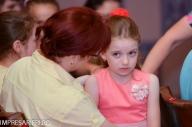 Concurs Dans Tinere Sperante - 4 iunie 2015 - Clubul ARLECHIN Botosani (13 of 374)