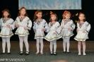 Concurs Dans Tinere Sperante - 4 iunie 2015 - Clubul ARLECHIN Botosani (130 of 374)