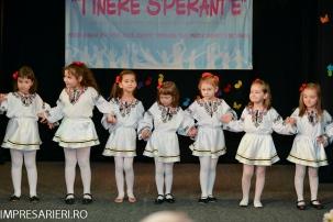 Concurs Dans Tinere Sperante - 4 iunie 2015 - Clubul ARLECHIN Botosani (131 of 374)